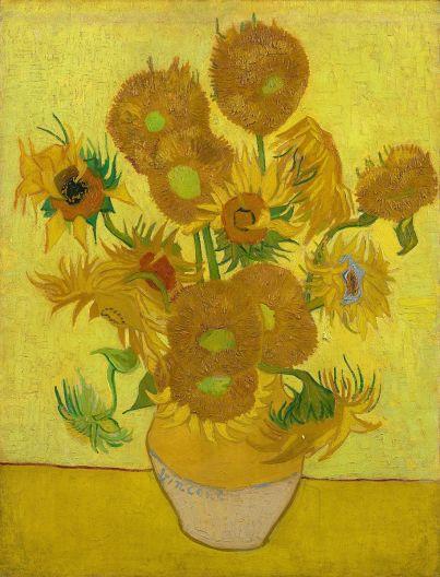 Vincent_van_Gogh_-_Sunflowers_-_VGM_F458