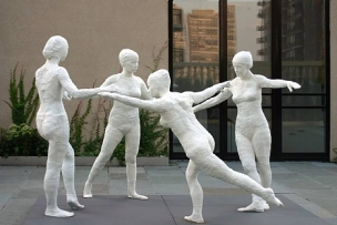 artwork_images_117528_261874_george-segal