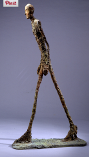 Screen Shot 2016-01-13 at 8.11.23 AM