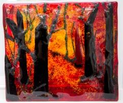 glassfritpaintings-3