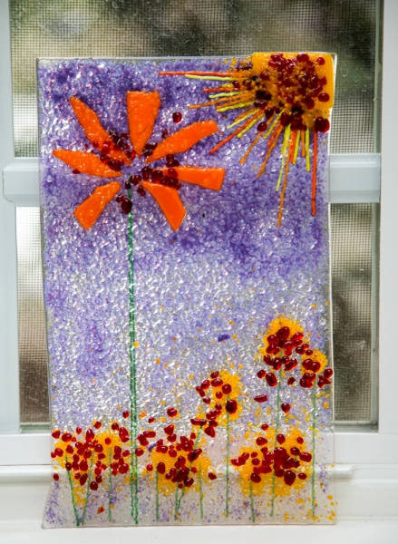 glassfritpaintings-4