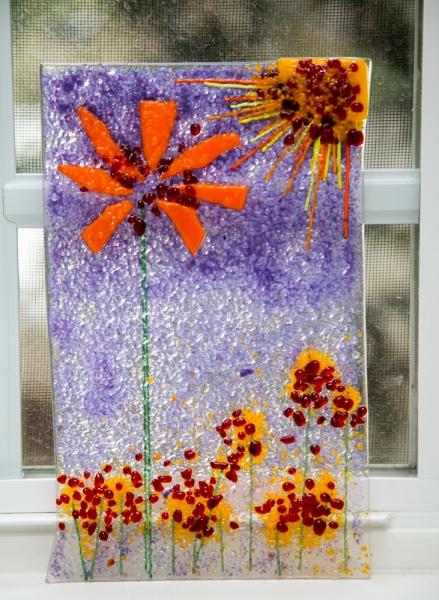 glassfritpaintings-4