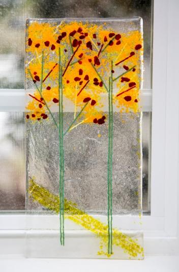 glassfritpaintings-5