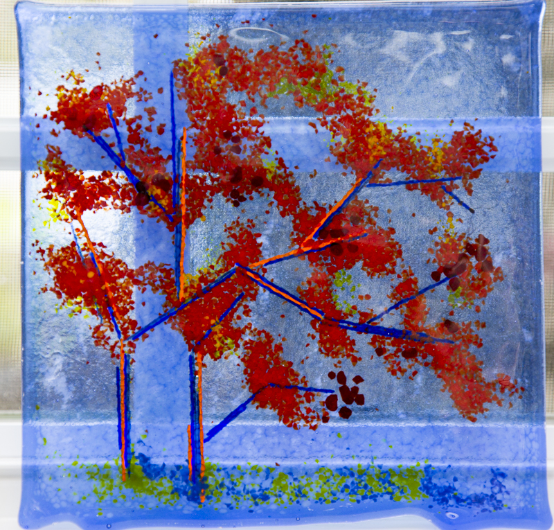 glassfritpaintings-7