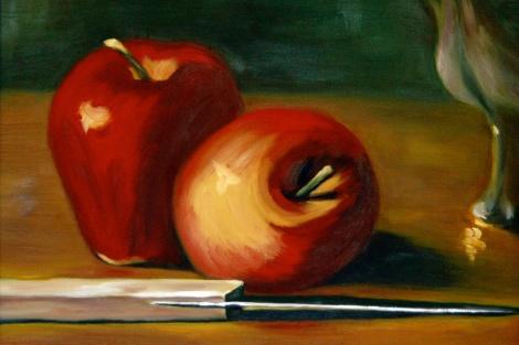 apples_edited-1
