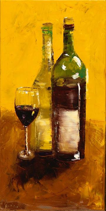 Woodinville Wine