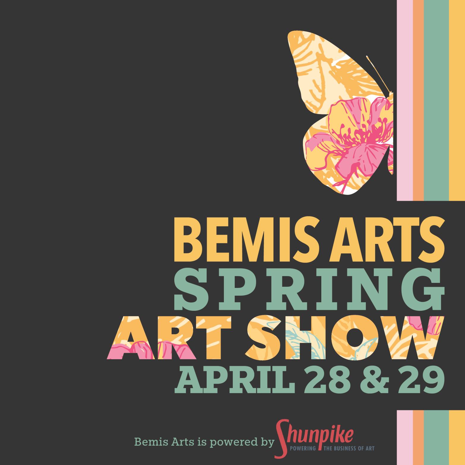 Bemis_Spring_Show_General