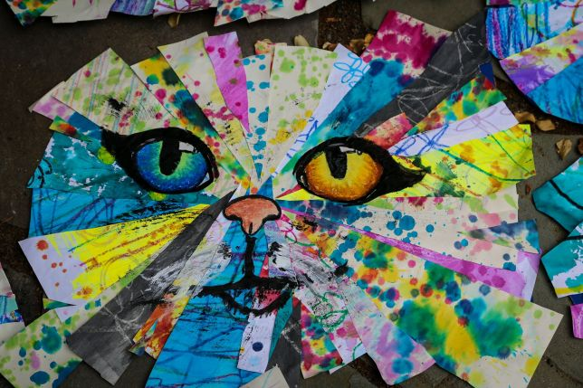artcamp15